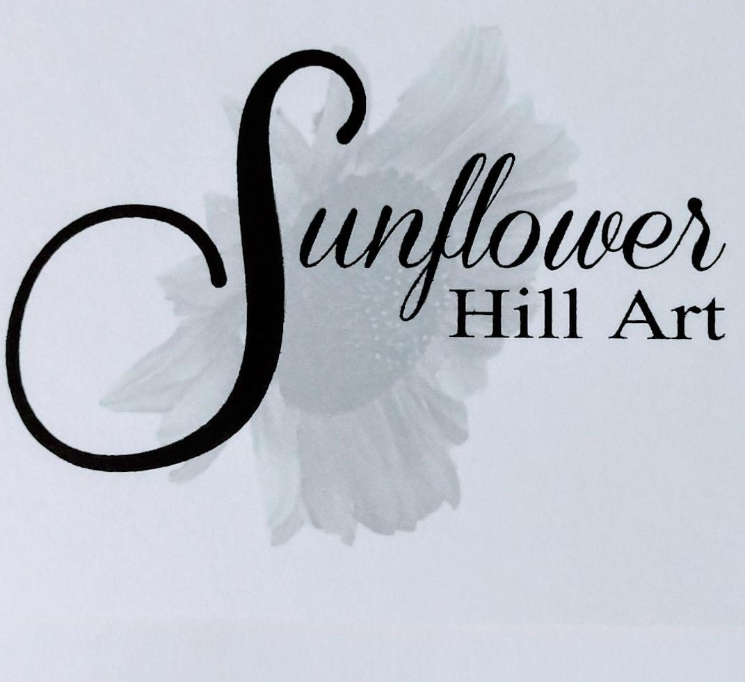 Sunflower Hill Art